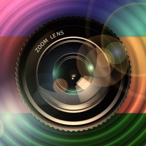 lens-826308_1920